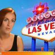 Gaëlle dans la bande-annonce des Ch'tis à Las Vegas sur W9 à partir de janvier 2013