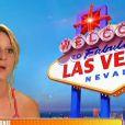 Harmonie dans la bande-annonce des Ch'tis à Las Vegas sur W9 à partir de janvier 2013