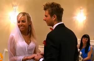 Les Ch'tis à Las Vegas : Clashs, flirts, folies et un mariage unique !