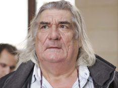 Jean-Claude Brisseau récidiviste ?