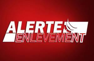 Alerte Enlèvement : Le bébé kidnappé à Nancy a été retrouvé