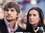 Demi Moore : Nouveau coup dur, Ashton Kutcher demande (enfin) le divorce