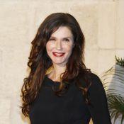 Alessandra Martines est maman : L'ex-juge de Danse avec les stars a accouché