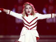 Madonna : Procès, colère des fans et incident technique pour sa fin de tournée !