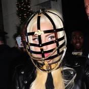 Lady Gaga : Bientôt héroïne d'un documentaire de Terry Richardson
