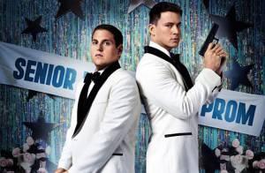 Les films les plus piratés de 2012 : ''Projet X'' arrive en tête