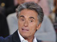 Gérard Holtz : Son domicile de Saint-Cloud a été cambriolé