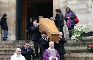 Obsèques de Jean Topart : Hommage au comédien et à la voix des ''Cités d'or''
