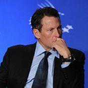 Lance Armstrong : Des possibles aveux qui pourraient l'envoyer en prison