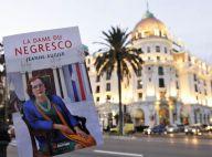 Le Negresco : Sa propriétaire raconte les secrets du palace adoré des stars
