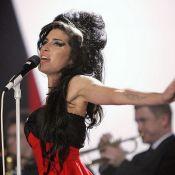 Brit Awards 2013, les nominations : Amy Winehouse et Emeli Sandé dominent