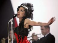 Brit Awards 2013, les nominations : Amy Winehouse et Emeli Sandé dominent