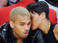 Rihanna et Chris Brown : La pluie après le beau temps pour les deux amoureux ?