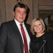 David Douillet et sa femme : Relaxe pour leur prétendu harceleur