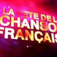 """""""La Fête de la chanson française"""" sur France 3 le 11 janvier 2013."""