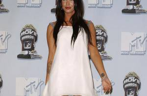 La sublime Megan Fox est de nouveau célibataire !