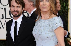 Kathryn Bigelow : Défaite aux Golden Globes, son Zero Dark Thirty cartonne !