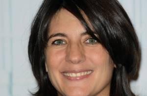 Splash, le grand plongeon sur TF1 : Estelle Denis aux commandes