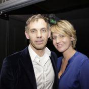 Paul et Luana Belmondo : Le couple fête en beauté le Nouvel An russe
