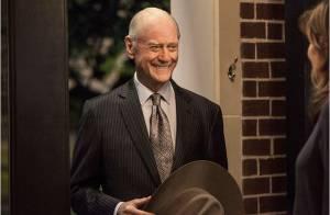Mort de Larry Hagman (Dallas) : Son luxueux et flamboyant penthouse mis en vente