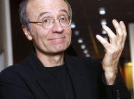 Philippe Geluck : Après trente ans, Le Chat dit adieu à la presse !