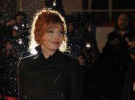 NRJ Music Awards 2013 : Quelques indiscrétions autour de la cérémonie