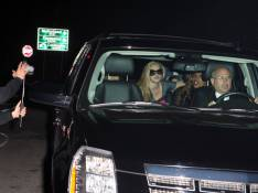 Britney Spears n'est plus un danger public