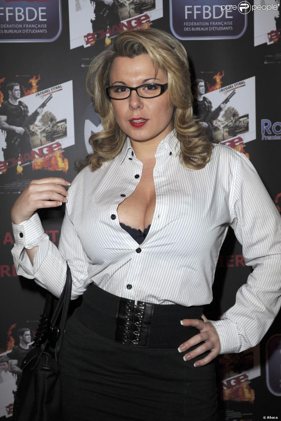interview escort paris anal