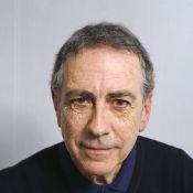 Alain Chamfort : ''C'est particulier d'être papa à 60 ans''