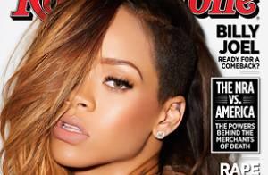 Rihanna et Karrueche Tran : Deux femmes pour un Chris Brown dans la tourmente