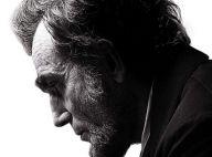 Steven Spielberg : Un an après, il efface son cuisant échec grâce à Lincoln