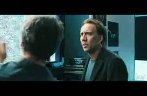 VIDEO : Nicolas Cage parviendra-t-il à empêcher la fin du monde ?