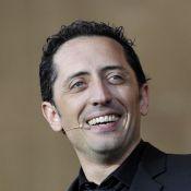 Gad Elmaleh : ''Sans Tambour'' pour son grand retour sur scène !