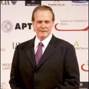 Lee Majors : L'Homme qui tombe à pic... dans ''Dallas'' !