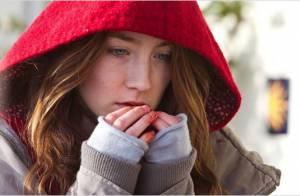 Byzantium : Gemma Arterton vénéneuse et fatale face à sa fille Saoirse Ronan