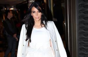 Kim Kardashian, Paris Hilton, Jennifer Lopez : Découvrez leur dressing de rêve