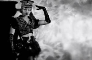 Goldie Harvey 31 ans : Mort brutale de la star nigériane du hip-hop