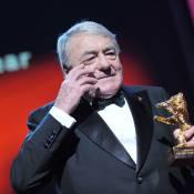 Berlin 2013 : Les Français ont-ils marqué la 63e Berlinale ?