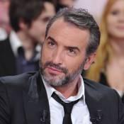 Jean Dujardin : 'Internet, c'est du jetable, de l'aigreur, de la merde'