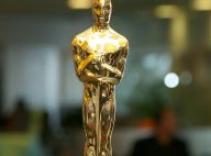 Céline Dion, Beyoncé, Elton John... Les meilleurs moments musicaux des Oscars