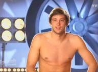 Splash, la finale : Le beau Clément Lefert triomphe, Laury Thilleman très sexy