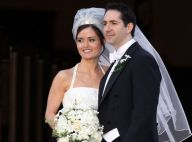 Danica McKellar : La craquante petite brune des Années coup de coeur a divorcé