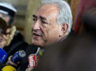 DSK obtient gain de cause : Une victoire contre son ex-maîtresse et son éditeur