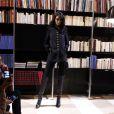 Défilé H&M au musée Rodin à Paris le 27 février 2013