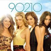90210, Nouvelle génération : AnnaLynne McCord et ses acolytes au chômage !