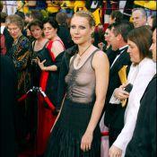Gwyneth Paltrow, ses fashion faux-pas : ''J'aurais dû mettre un soutien-gorge''