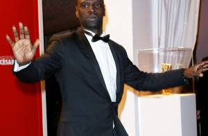 Omar Sy dans le blockbuster hollywoodien X-Men : Days of Future Past !