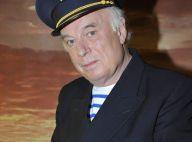 Jérôme Savary : Mort du grand metteur en scène et comédien