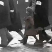La Liste de Schindler : La ''petite fille en rouge'' révèle son traumatisme