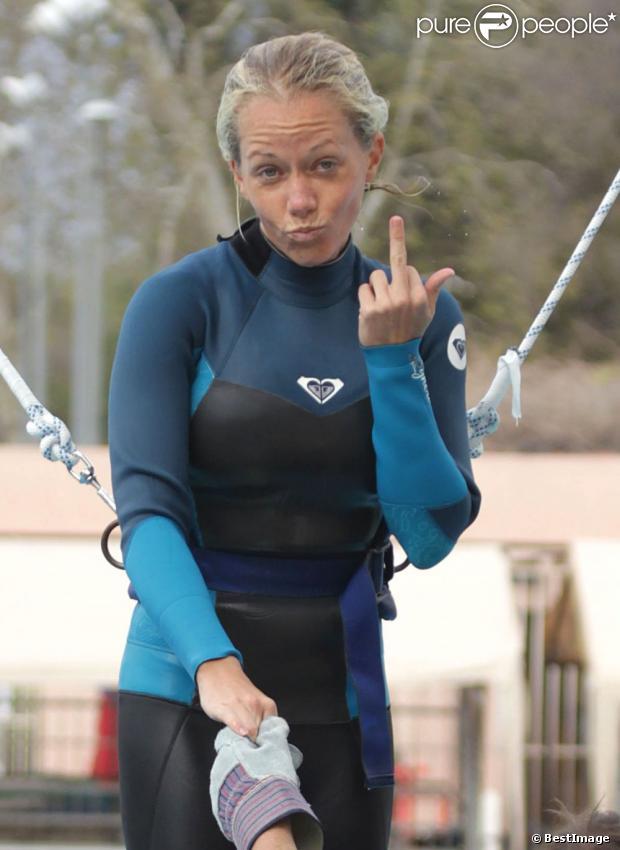 Montres de plongée Seiko Diver's Prospex PADI  prix et photos TWO